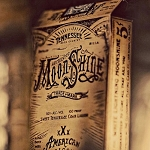 Moonshine By Ellusionist Playing Cards New Deck