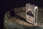 Bicycle 52 Proof Whiskey Playing Cards New Deck