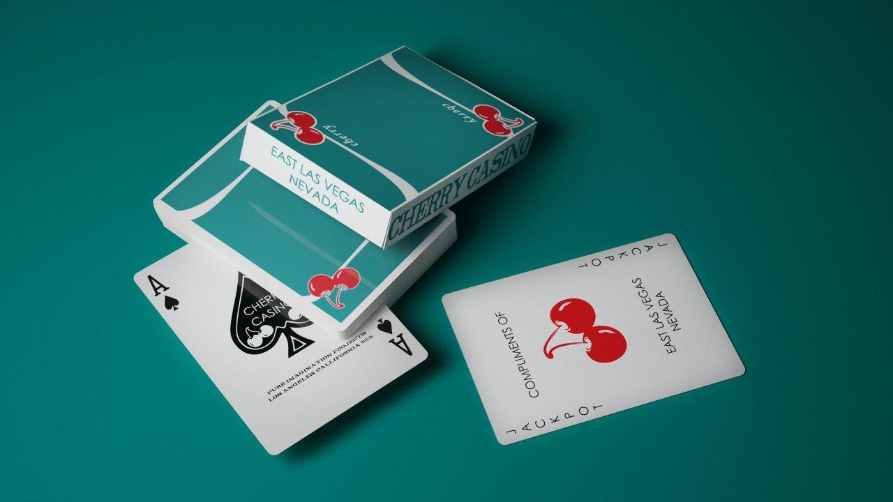 Estonia gambling tax
