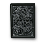 Misc Goods Second Edition Playing Cards