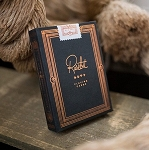 Rarebit Copper Edition Playing Cards Deck Limited Brand New