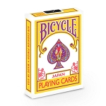 BICYCLE OKINAWA Playing Cards Deck