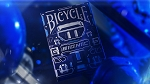 Bicycle Bionic Playing Cards Deck