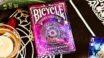 Bicycle Constellations V2 Playing Cards