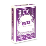 Bicycle God Selection Playing Cards Deck