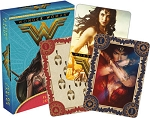 DC Comics - Wonder Woman Movie Deck