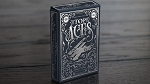 Top Aces Limited Edition Playing Cards