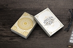 Aphelion Playing Cards