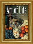 Art of Life Tarot Cards
