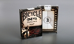 Bicycle Cinema Playing Cards Deck