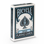 Bicycle Japan Blue Playing Cards Deck