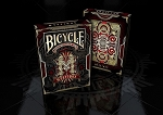 Bicycle Mystique Playing Cards Deck