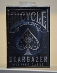 Bicycle Stargazer playing cards deck