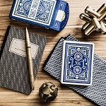 DKNG Playing Cards Deck