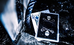 ELLUSIONIST SEA SHEPHERD Playing cards