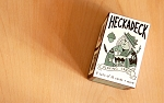The HECKADECK Playing Cards
