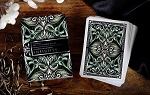 Insights by Seasons Playing Cards
