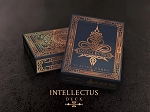Intellectus playing cards deck