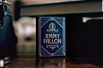 Jimmy Fallon Playing Cards Deck