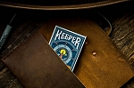 Keeper Standard Playing Cards Deck