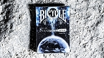Bicycle Lunar Eclipse (Numbered Seal) Playing Cards Deck Brand New Sealed
