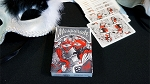 Masquerade LE Edition Playing Cards Deck