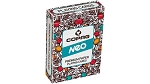Copag Neo Series (Nature) Brand New Sealed