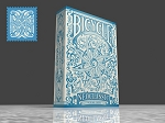 Bicycle Neoclassic Playing Cards Deck