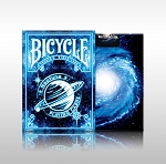 Bicycle Neptune Playing Cards Deck