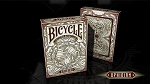 Bicycle Ophidian Playing Cards Deck