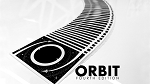 Orbit V4 Playing Cards Deck