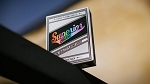 Superior (Rainbow) Playing Cards Deck