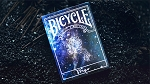 Bicycle Constellation Series (Virgo) Playing Cards Deck
