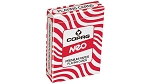 Copag Neo Series (Waves) Brand New Sealed