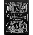 Winterberry Playing Cards from Murphy's Magic