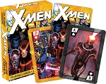 Marvel - X-Men Playing Cards Deck