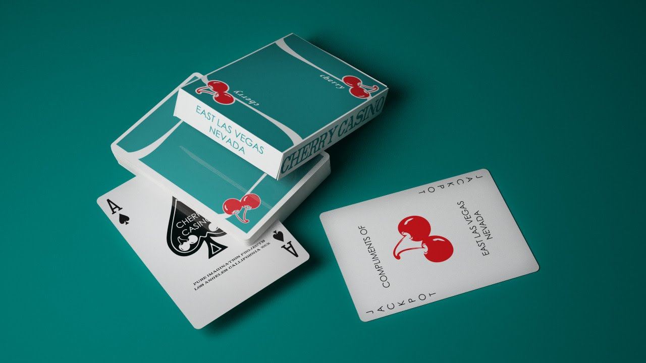 Cherry Casinos