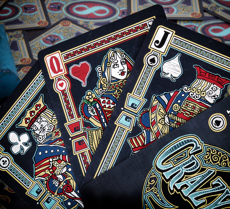 Play mini roulette