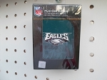 PHILADELPHIA EAGLES PLAYING CARDS