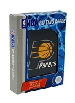INDIANA PACERS PLAYING CARDS