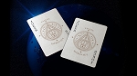 Aphelion™ Playing Cards - Black Edition Playing Cards