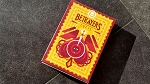 Betrayers Lucis Playing Cards Deck Brand New
