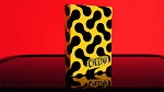 Cheetah Playing Cards Deck