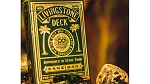 Deluxe Edition Livingstone Playing Cards