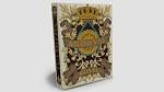 Medieval Royal Limited Edition Playing Cards Deck Brand New