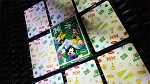 Mickey Mouse Friends Playing Cards Deck