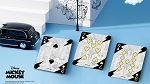 Mickey Mouse Playing Cards Deck
