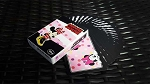 Minnie Mouse Playing Cards Deck