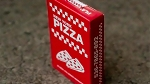 New York Pizza Playing Cards Decks Brand New Sealed