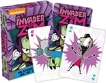 Nickelodeon - Invader Zim